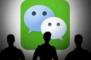 如何用微信公众号推进科普信息化?
